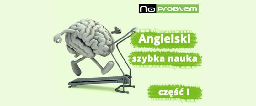 angielski-lublin-cz1