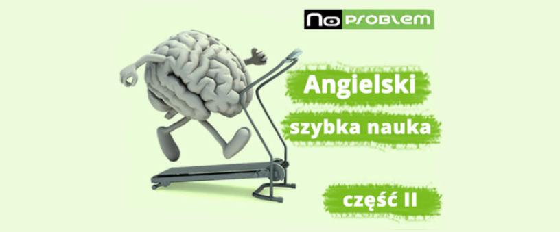 angielski-lublin-cz2