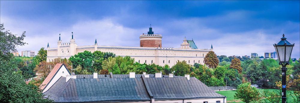 Szybki angielski w Lublinie? z nami to możliwe!