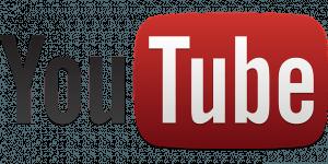 Youtube a angielski